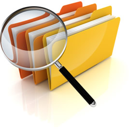 Search Engine Optimization (SEO) Glossary (N-Z)