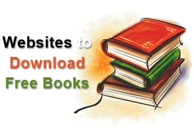 download-free-books