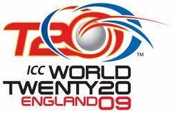 icc-t20wc-logo