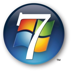 Windows 7 Trial Version