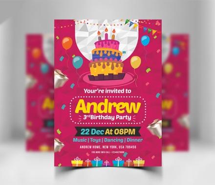 birthday-invitation-card-1
