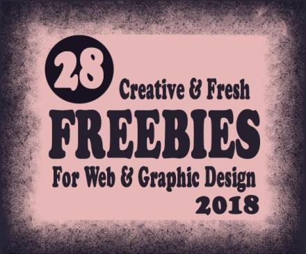creative-fresh-freebies