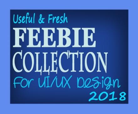 fresh-freebie-collection