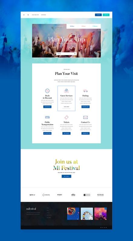 web-design-template-3