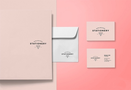 amazing+branding+identity+00001.jpg