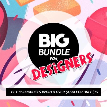 big_bundle.jpg