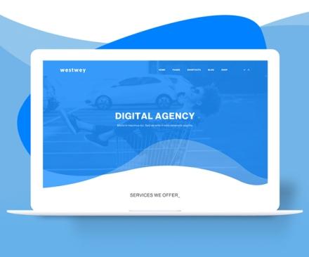 creative+web+template.JPG