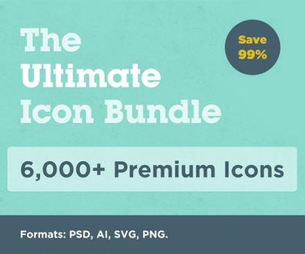 premium+icons+set.JPG