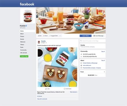 business_page_mockup_001