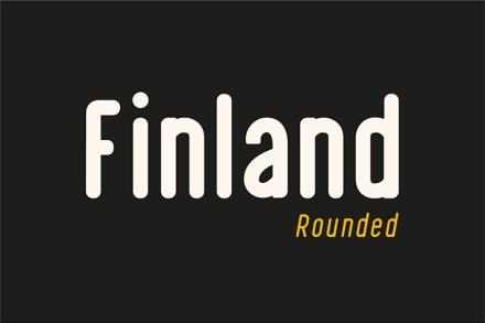 finland_free_font_002.JPG