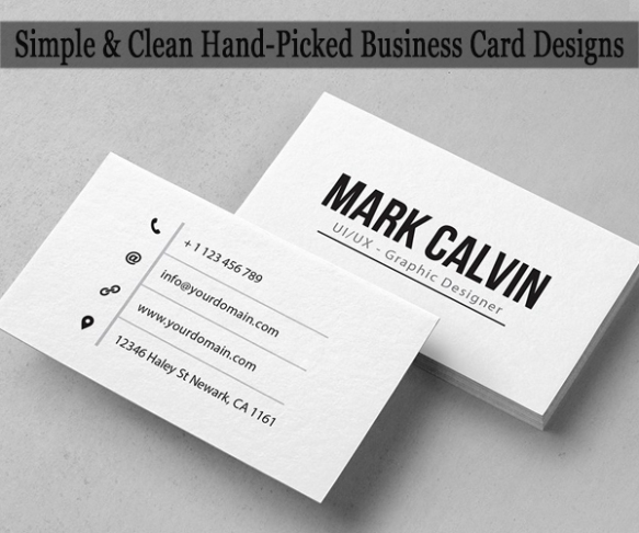 Creative Print Ready Business Card Templates Graphic Designs Web Design Free Fonts Icons Jquery Plugins Photography Poster Design Typography Print Media Ads,Website System Architecture Design