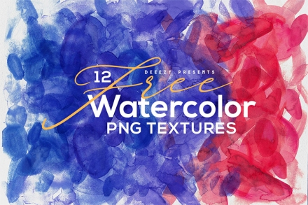 water_color_textures_2.jpg